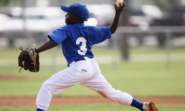 Sports Specialization for Young Athletes: Recommendations from NATA